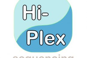 Hi-Plex 2 just released: a simple and robust approach to targeted sequencing-based genetic screening