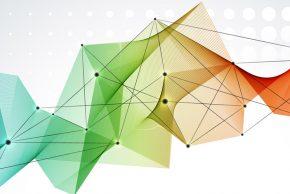 EMBL Australia Bioinformatics Resource (EMBL-ABR)