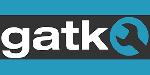 Express your interest in a GATK Best Practice bioinformatics workshop