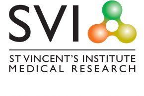 Postdoctoral researcher, Genome Stability Unit, SVI