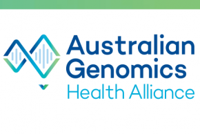 Sharing tools as well as data is crucial if we are to deliver on the promise of genomic medicine