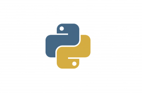 Apply now: Advanced Scientific Programming in Python in Melbourne, January 2018