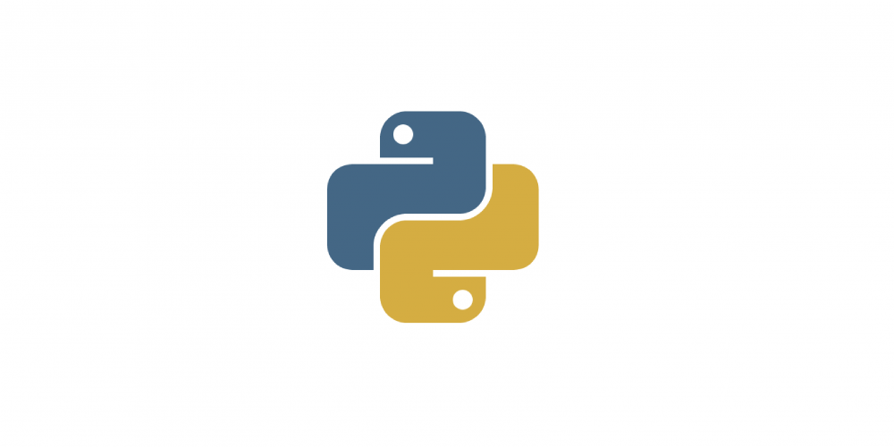 Python date in Melbourne