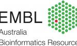 EMBL Australia Bioinformatics Resource (Melbourne Bioinformatics Node) workshops