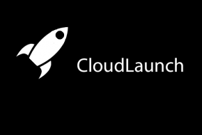 CloudLaunch: discover and launch pre-configured software for a variety of clouds