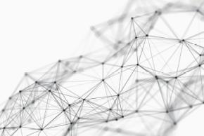 Australian Bioinformatics Commons