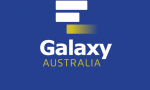 Introduction to Galaxy Australia: Differential Gene Expression from Bacterial RNA-seq Data