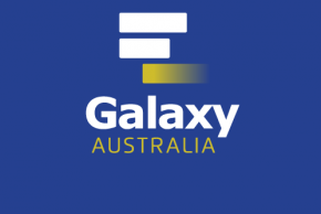 Galaxy Australia recognised with iAwards