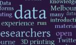 Research Platform Services: R Introductory Workshop