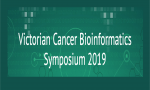 Victorian Cancer Bioinformatics Symposium 2019