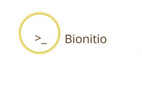 Bionitio, towards best practice in bioinformatics software
